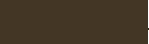 Logo De Pleisterplek - Polyvalente zaal